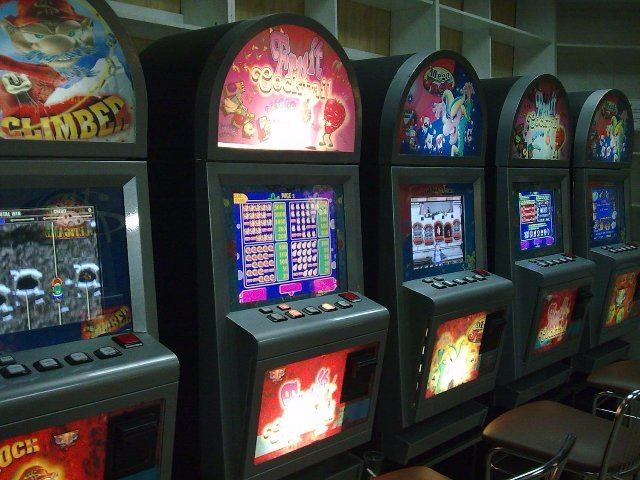 Бонус при создании личного кабинета в виртуальном казино