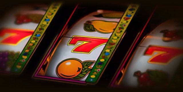 Опробуйте каждый игровой слот в казино Вулкан Удачи