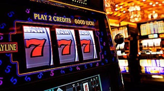 Пришла пора в игровые автоматы играть бесплатно без регистрации