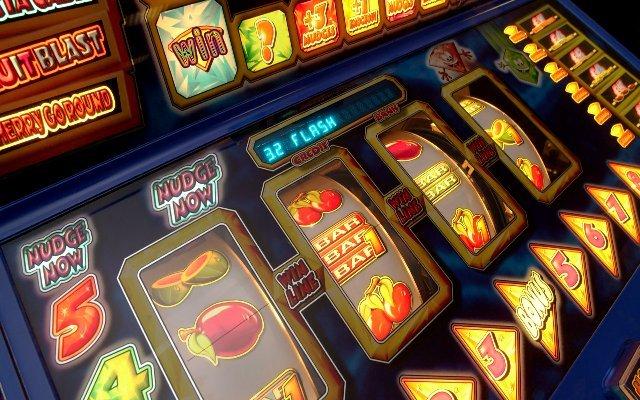 Мир азарта для новичков с казино Вулкан Вегас