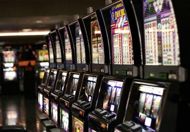 Мультигаминатор - лучшие азартные игры в интернете