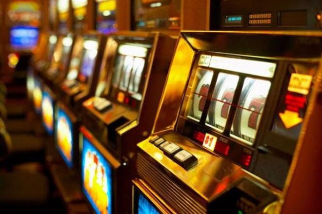 Когда все просто, но увлекательно - бесплатные игровые автоматы