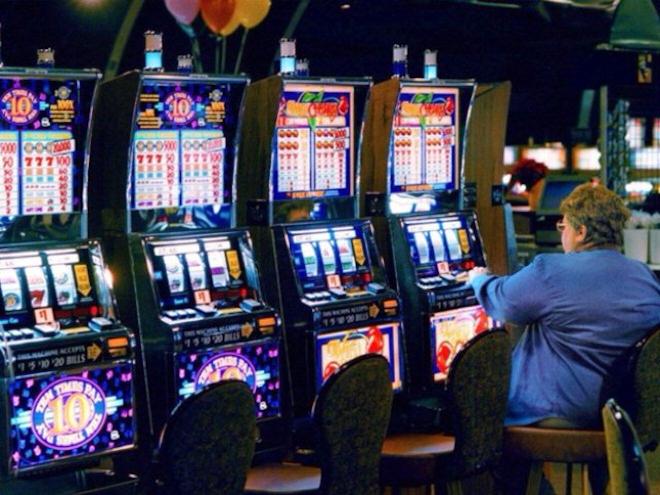 Как казино Вулкан Россия использует зеркала