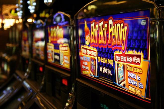 Самое лучшее интернет казино Вулкан Вип