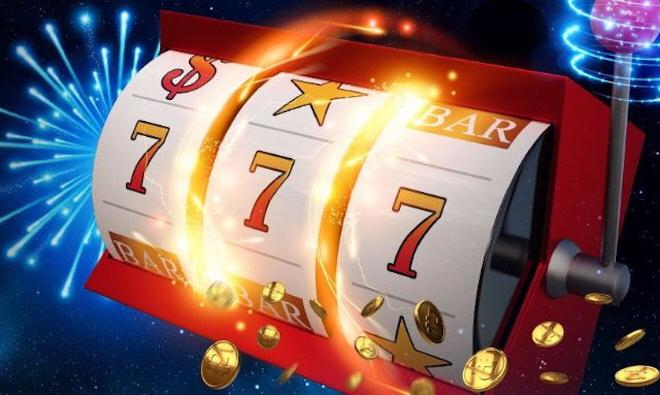 Виртуальное казино нового поколения Вавада