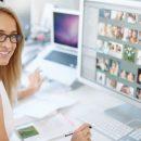 Соцсеть «ВКонтакте» откроет школу бизнеса