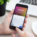 Эксперт: Instagram может сделать жизнь лучше