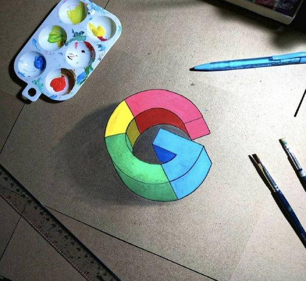 Новая версия Google Chrome авторизует юзеров, не спрашивая их согласия