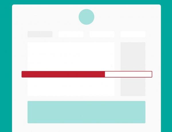 В новой версии Google Chrome более 1000 сайтов во всём мире станут недоступны