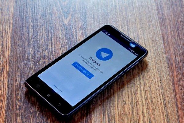 Непримиримая борьба с Telegram: Роскомнадзор заблокировал доступ к 80 сервисам VPN и прокси