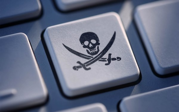 Правообладатели потребовали от «Яндекса» удалить из поиска пиратские сайты