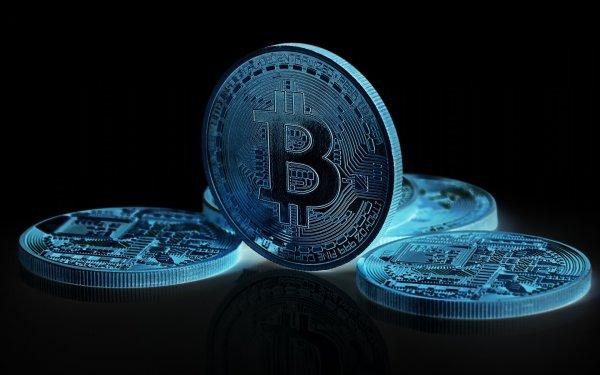 В Opera введен криптовалютный кошелек