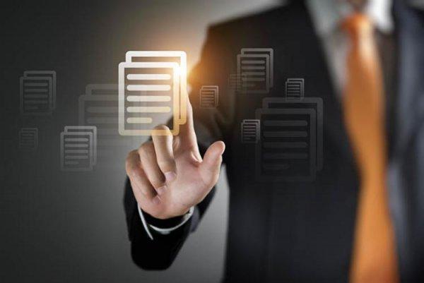 Предприниматели Москвы, по словам Натальи Сергуниной, оценили возможности онлайн-сервисов для бизнеса