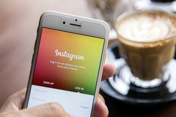 Instagram позволит пользователям скачивать фото и видео