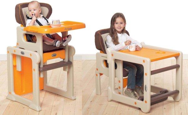Игрушки и другие интересные товары для детей
