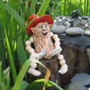 Где купить садовые фигуры для сада и дачи