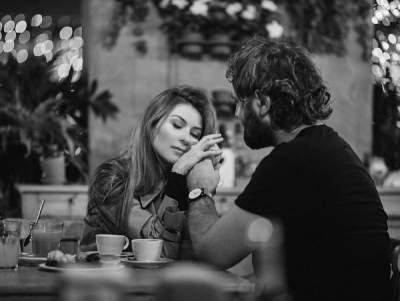 Жанна Бадоева рассказала рецепт счастливых отношений