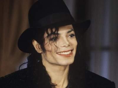 Родные Майкла Джексона ответили на обвинения в его адрес