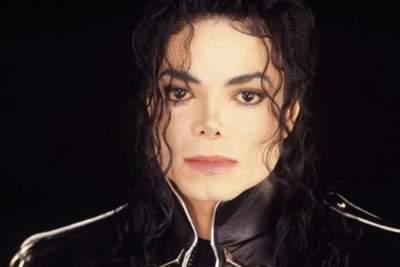 Семья Майкла Джексона сняла фильм-опровержение о поп-короле