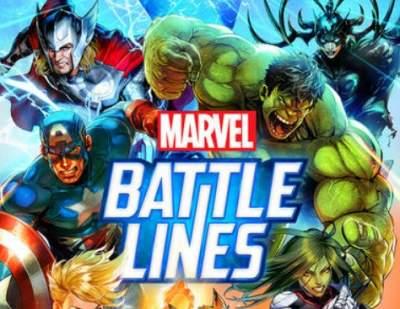 Среди персонажей Marvel появится герой из Латинской Америки