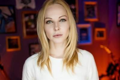 Даша Трегубова призналась, почему рассталась с бойфрендом