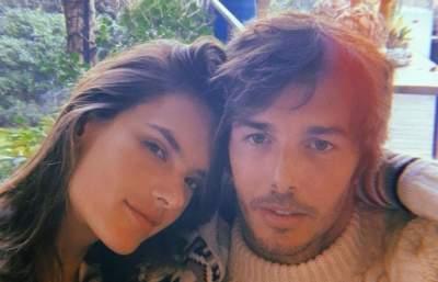 Возлюбленный Алессандры Амбросио опозорился на фото