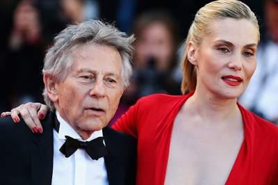 Известный режиссер подал в суд на Американскую киноакадемию