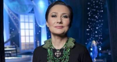Украинский продюсер призналась, какой мужчина делает ее счастливой