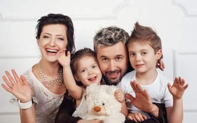 Снежана Бабкина призналась, где будет рожать ребенка