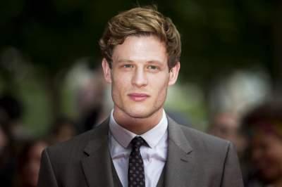 Известный британский актер признался в неизлечимой болезни