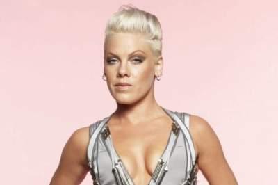 Известная певица призналась, что пережила выкидыш