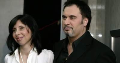 Экс-супруга Меладзе раскрыла неожиданные подробности развода