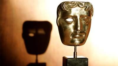 Названы лучшие сериалы 2019 года по версии Bafta TV Awards