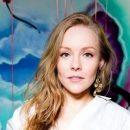 Алена Шоптенко восхитила стильными нарядами на Каннском кинофестивале