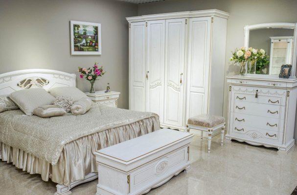 Лучшая мебель по доступным ценам