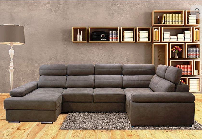 Шикарная мебель в каждую квартиру
