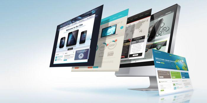 Качественное создание и продвижение сайтов в Тюмени