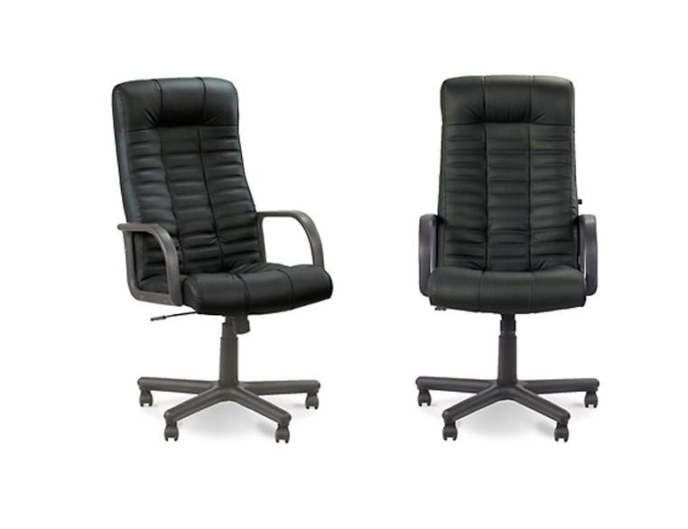 Удобное офисное кресло для вас