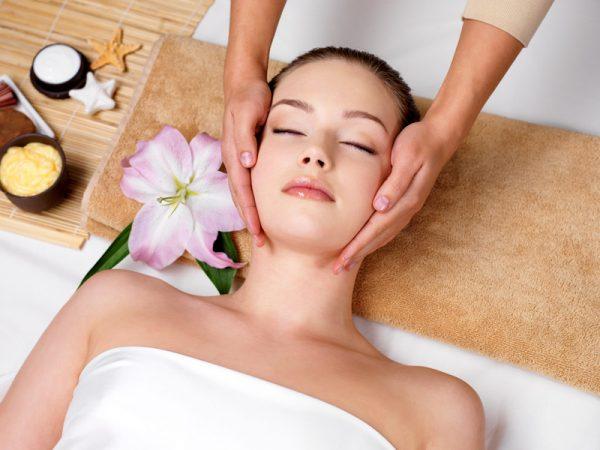 Курсы массажа – готовый бизнес и возможность трудоустройства