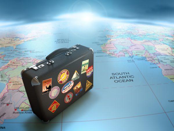 Защита прав потребителей туристических услуг