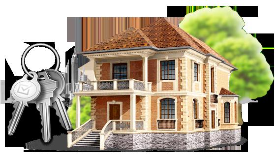 Тенденции рынка недвижимости Азербайджана