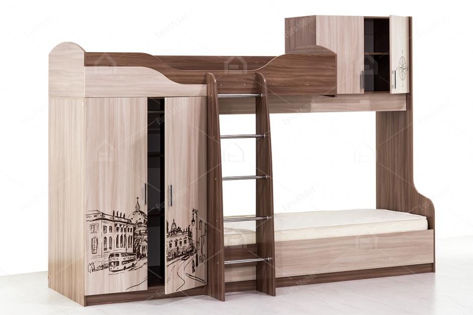 Якісні меблі для вашої оселі