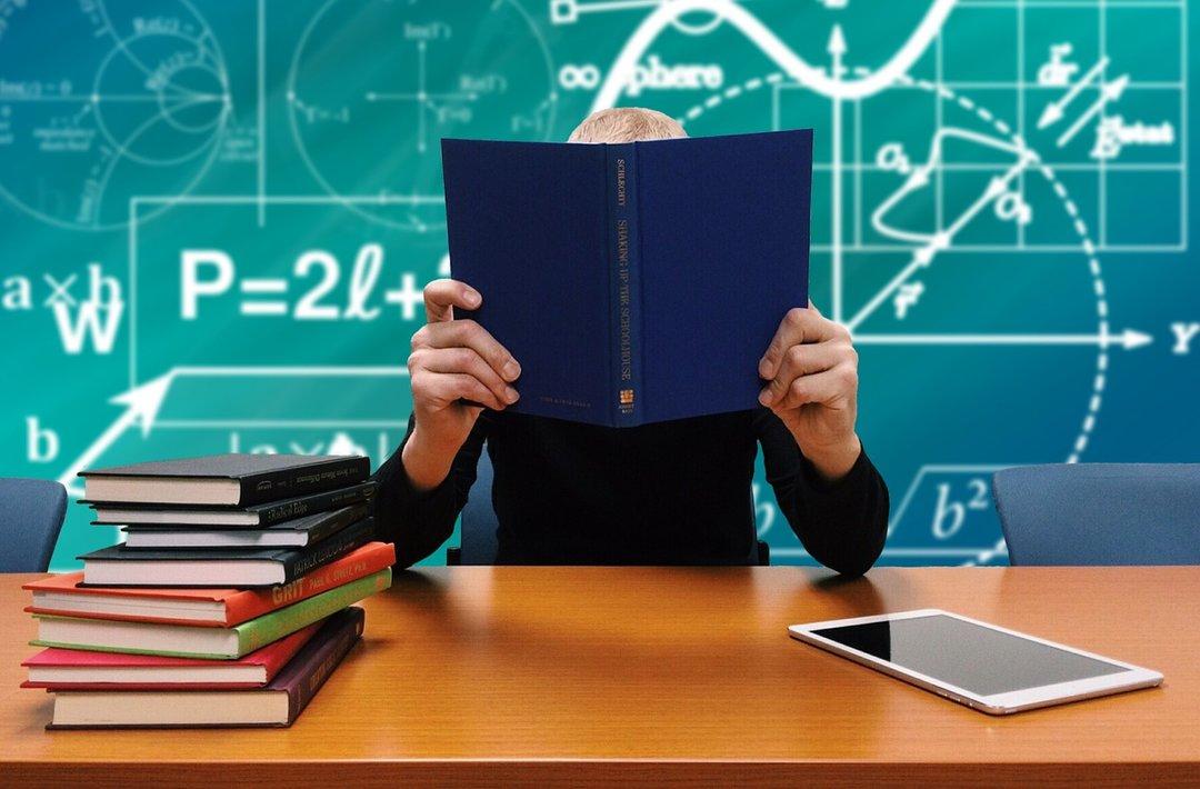 Образование в Чехии – просто и доступно
