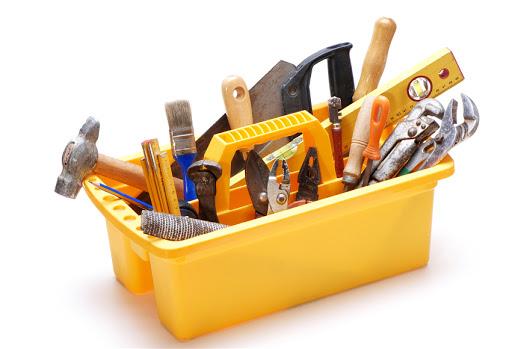 Где купить строительный ручной инструмент