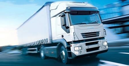 Транспортная компания TransKaz - качественные грузоперевозки