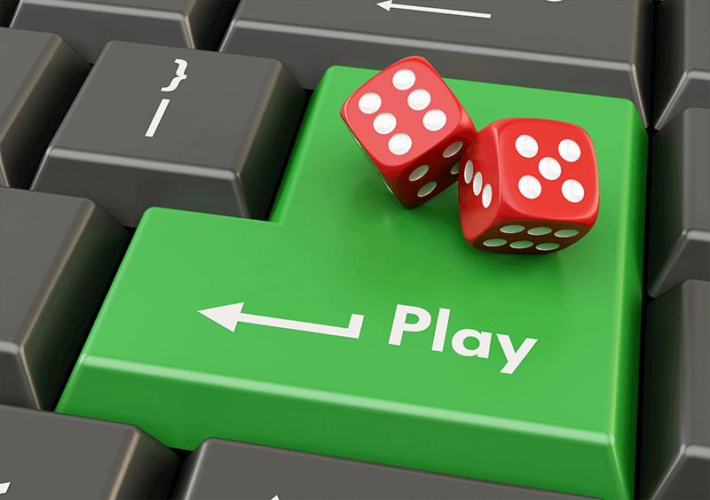 Вулкан 24 - казино, которое создавалось профессионалами