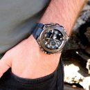 Часы Casio по доступной цене