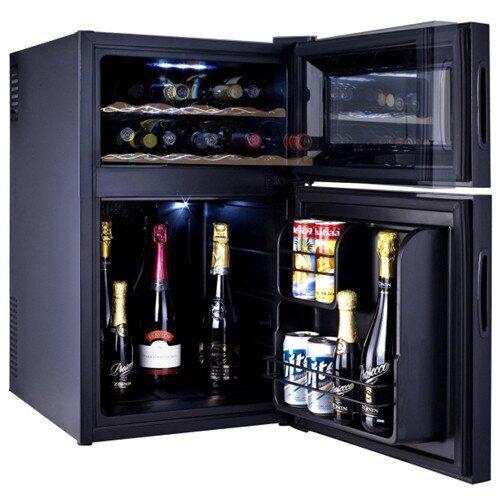 Холодильники мини бары «Омнитек» для гостиниц и отелей