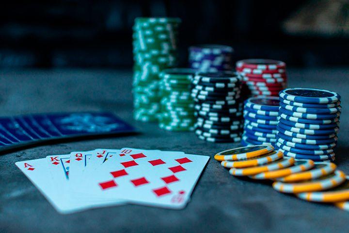 Лучшие советы по игре в онлайн-покер