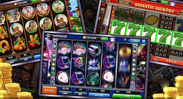 Можно ли заработать в онлайн-казино